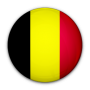 Belgium Maison La vie en rose
