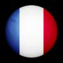 France Maison La vie en rose